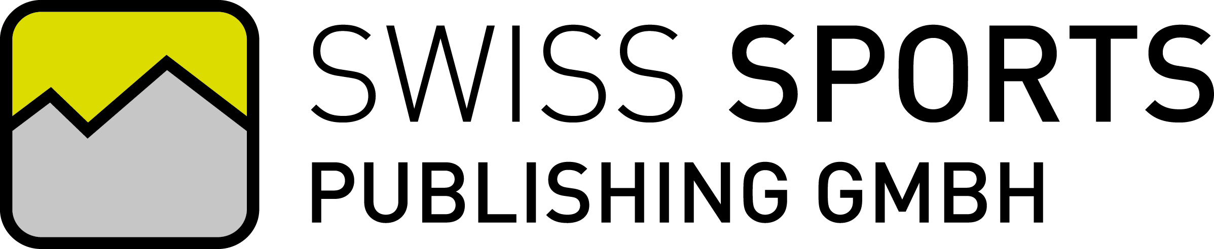 Swiss Sports Publishing GmbH